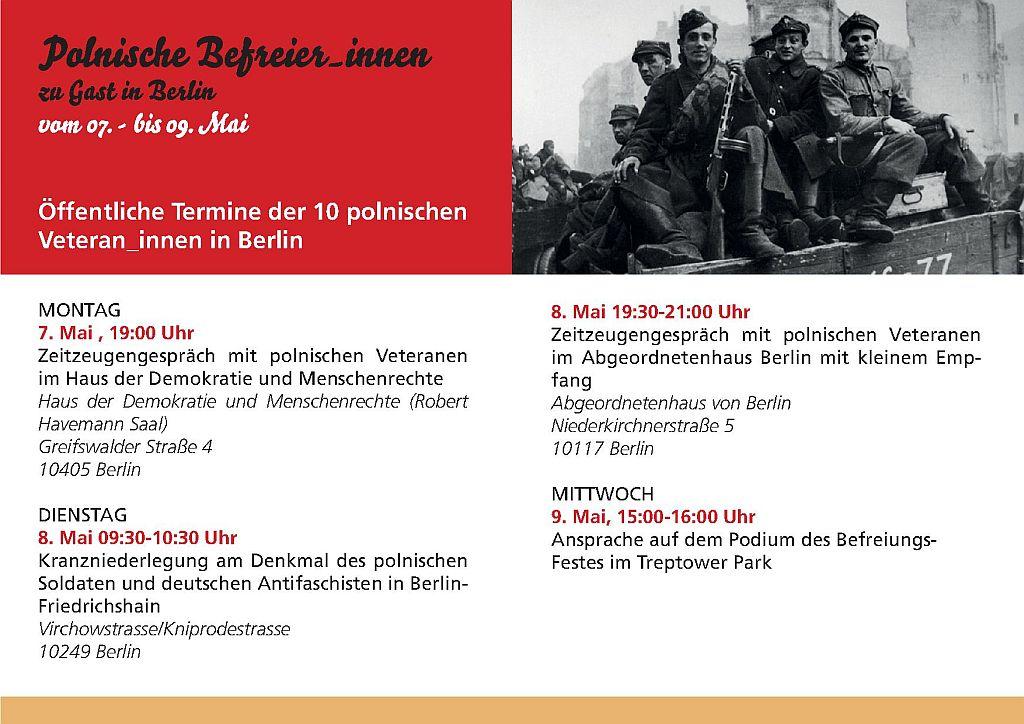 Polnische_BefreierInnen_Programm_2012