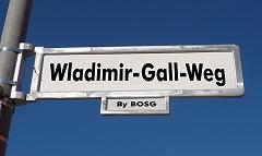 gall-weg