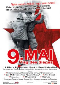 9_mai_poster_deu