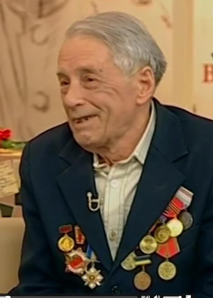 Alexander Bytschok